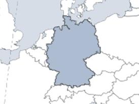 mini 0806 in Deutschland
