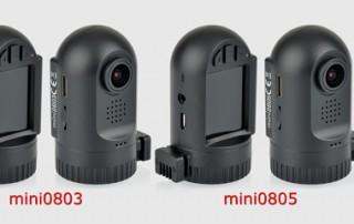 mini0801-0803-0805-0806